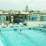 Philippianna Hotel