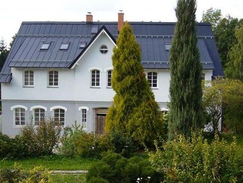 Residence Shanti