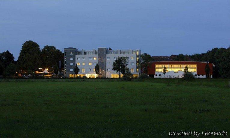 Designhotel + CongressCentrum Wienecke XI