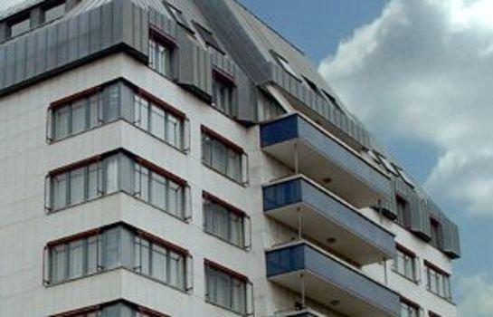 Cityhotel Konigstrasse