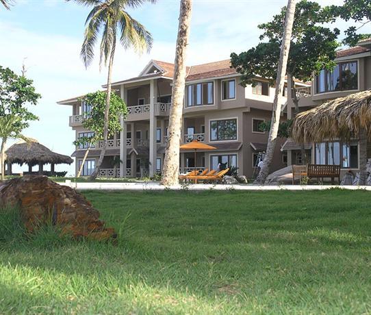 Ocean Point Condominium Cabarete