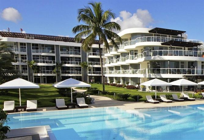 Millennium Resort & Spa