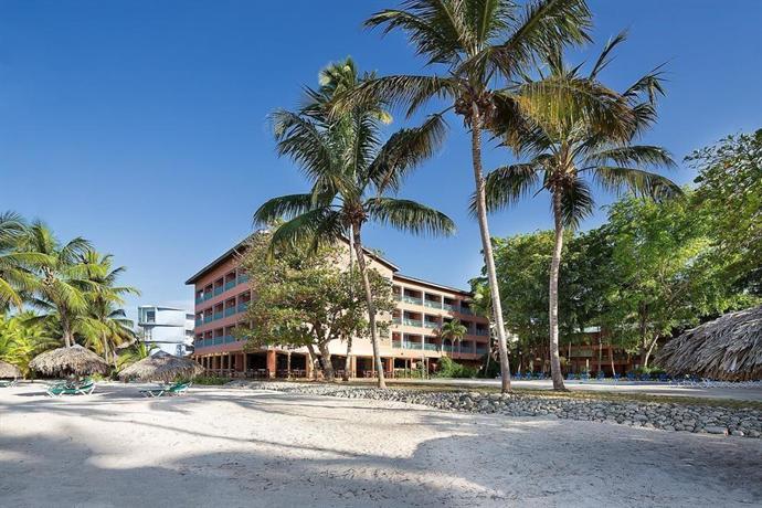 Whala Boca Chica All Inclusive Resort