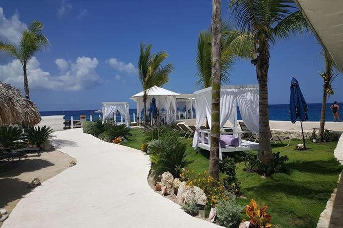 Hotel Sol Dominicus