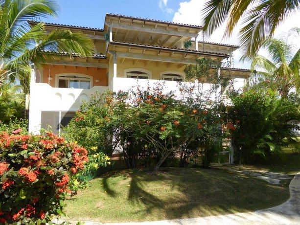Villa Limon Bayahibe