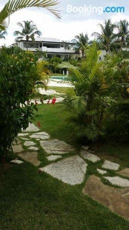 Casa Caribe Ginepro 2
