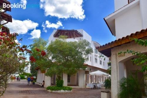 Amazing Views 2BR @CadaquesCaribe Bayahibe