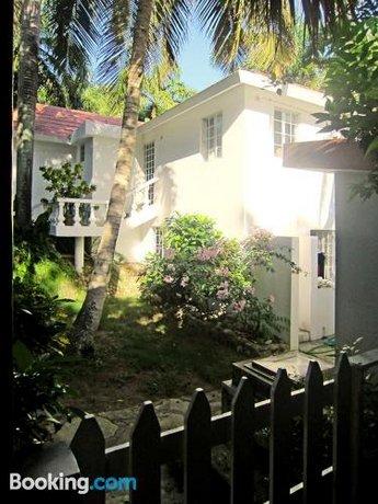Apartment Playa Encuentro