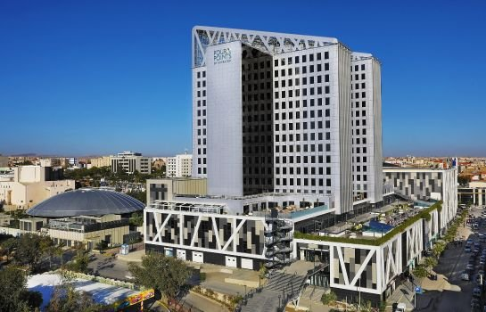 Four Points by Sheraton Setif