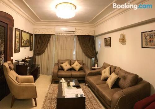 Gleem Luxury Apartments