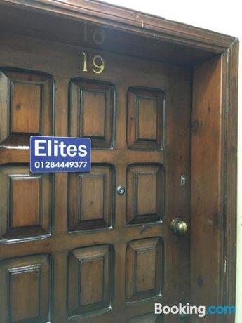 Elites Citadel