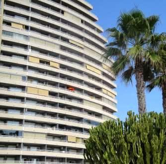 Apartment Apolo XIV