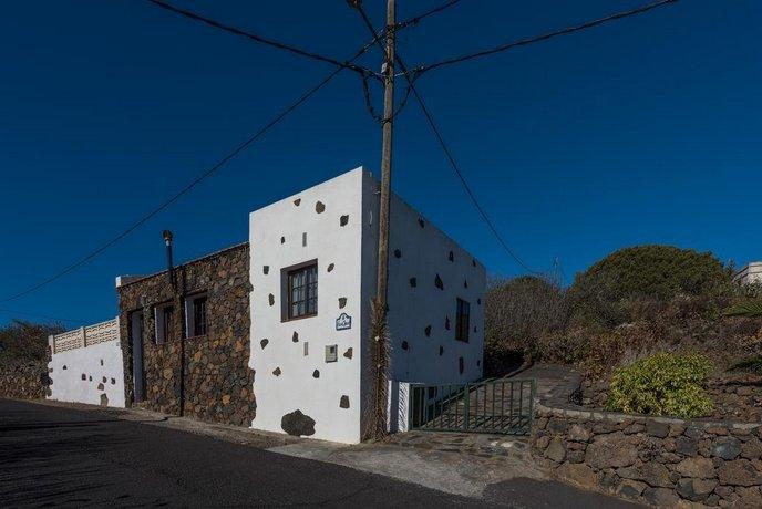 Casa Jose Isora