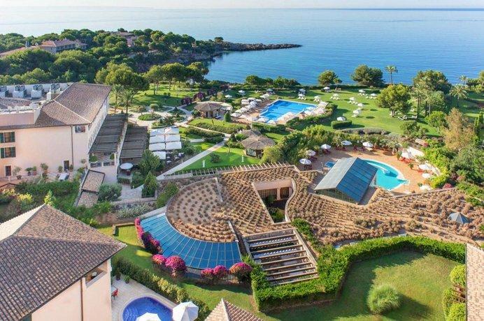The St Regis Mardavall Mallorca Resort