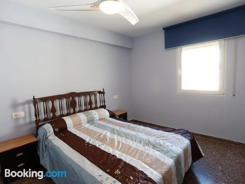 Apartment Los Pinos 2