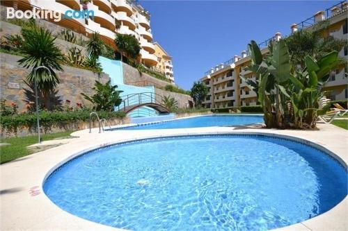Penthouse Marbella Marbella