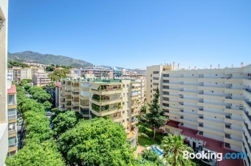 Apolo Apartment Marbella