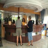 Carabela Hotel
