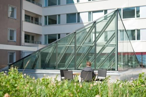 Hostel Academica Apartments