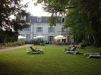 Hotel Les Marechaux
