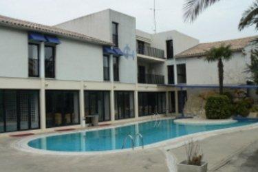 Inter Hotel Chrys Antibes