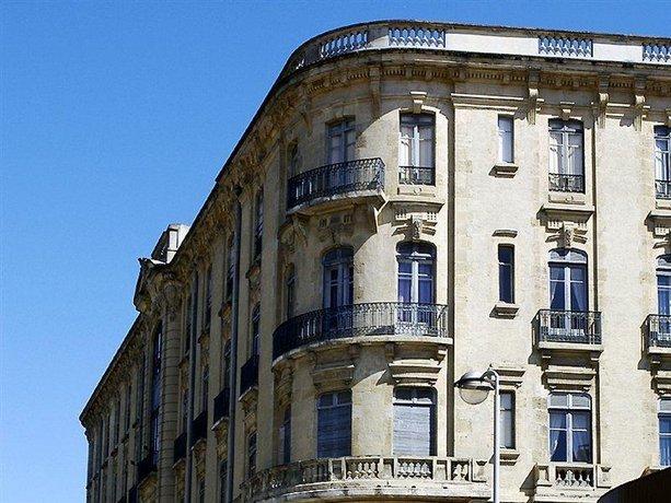 Hotel du Soleil Le Terminus