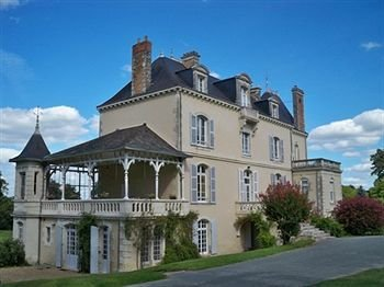 Loire Valley Cottages