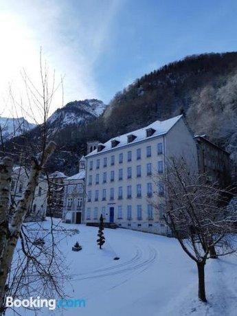 Residence Bonnecaze