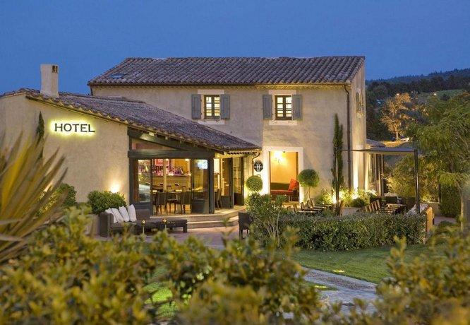 Hotel du Chateau & Spa - Les Collectionneurs