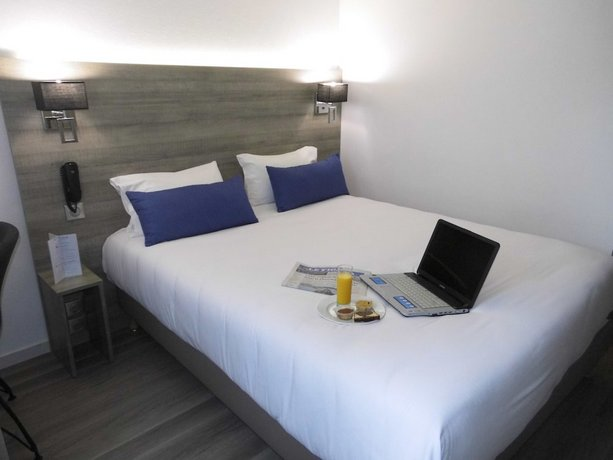 Quality Hotel Le Circuit