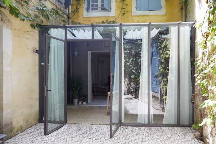 La Residence Arles Centre