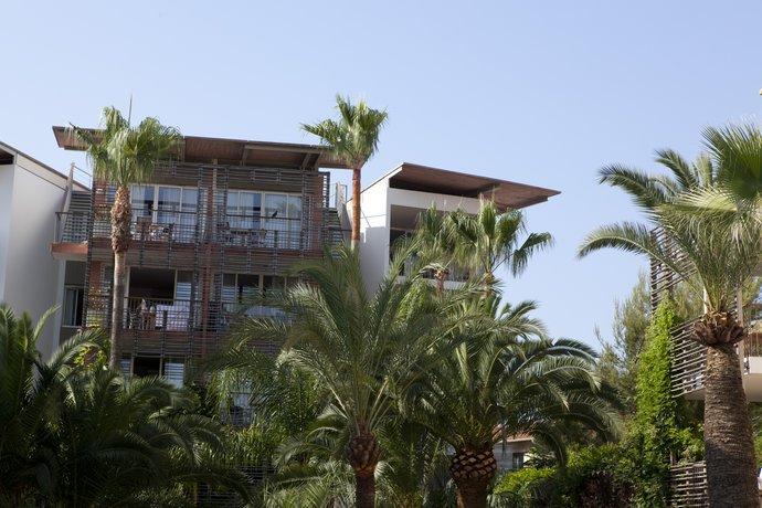 Residence Pierre & Vacances Premium Port Prestige