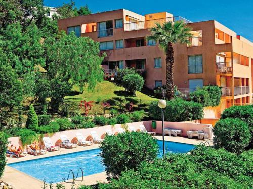 Maeva Residence Villa Livia