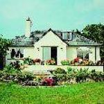 Charnwood Lodge Keswick