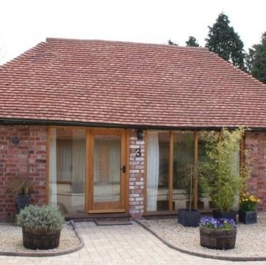 Hidden Cottages Henley-in-Arden