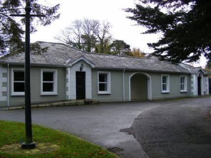 Brookhall Cottages