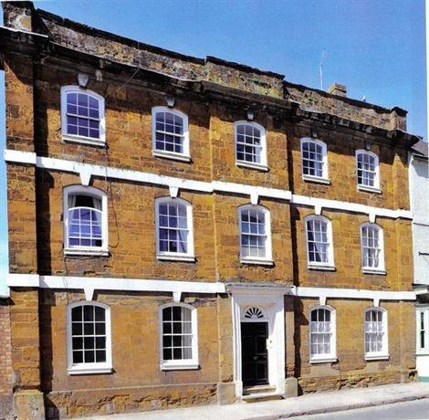 Highcroft House