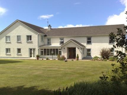 Oakfield Cottage