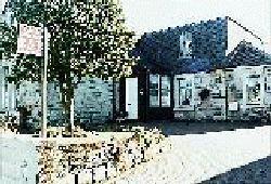 Rosebank Guest House Tranent