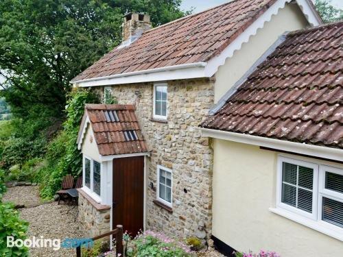 Oak Apple Cottage Upottery