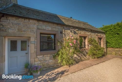 The Grooms Cottage Uldale