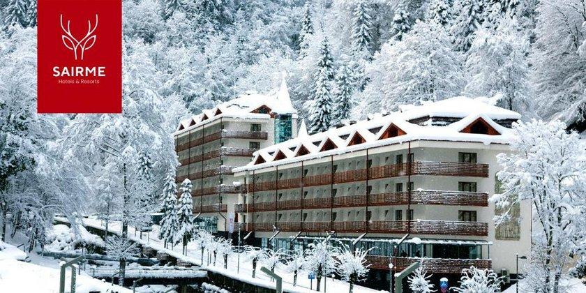 Sairme Hotels & Resorts