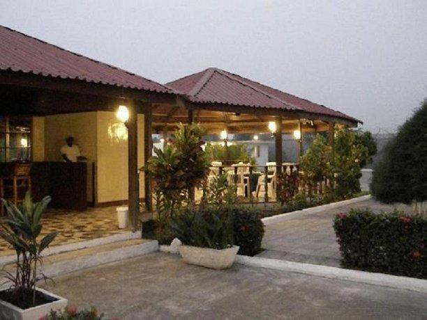 Shine Hotel Kasoa