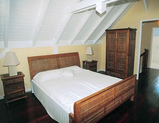 Aquarelle's Villas