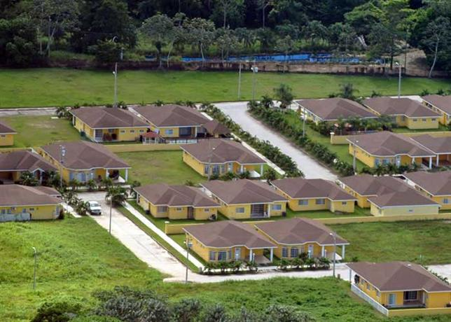 Palma Real Beach Resort & Villas