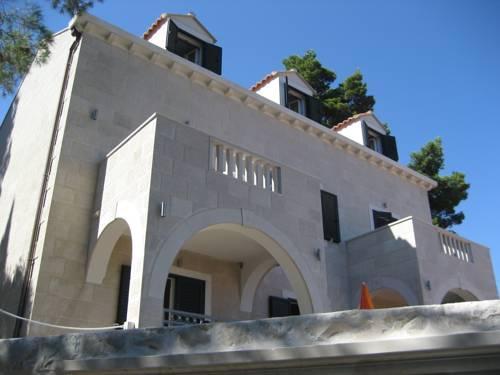 Villa Rozic