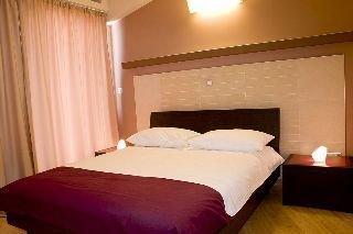 Hotel Diadem Omis
