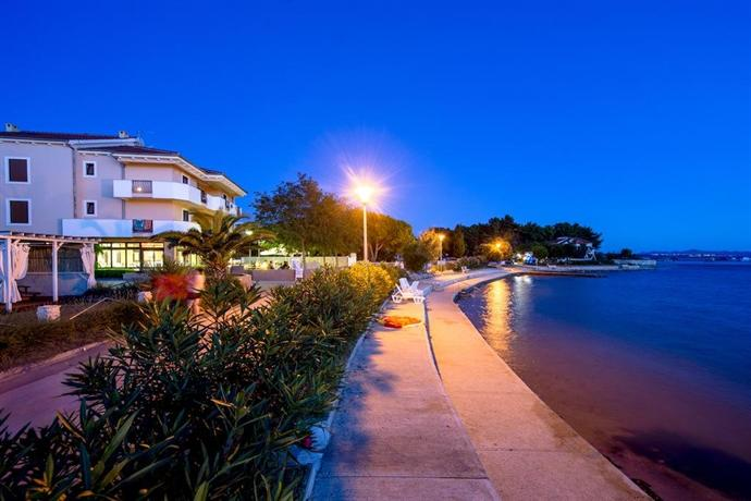 Hotel Laguna Privlaka