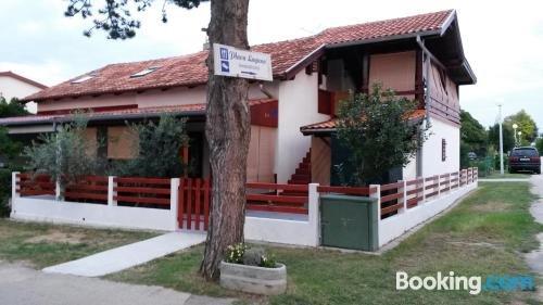 Apartments Zelena I