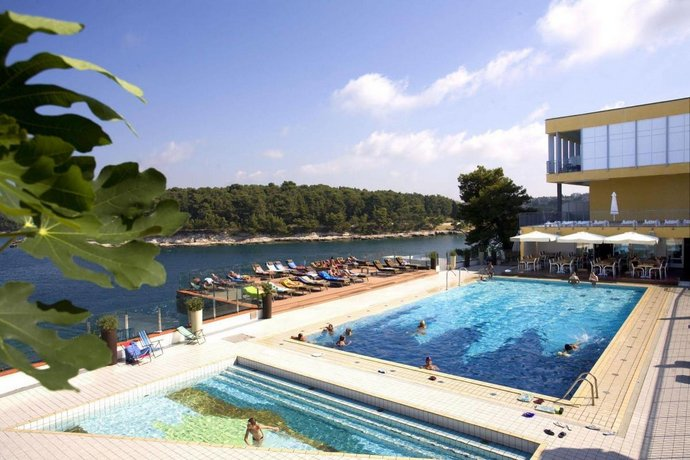 Horizont Resort Pula Istria County